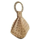 Graceful Ladies Handbag from Murcia