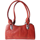 Rich Born's Fine Fetch Ladies Leather Handbag