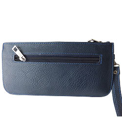 Rich Born�s Choice Ladies Leather Wallet