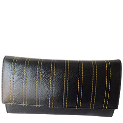 Rich Born�s Inviting Ladies Leather Wallet