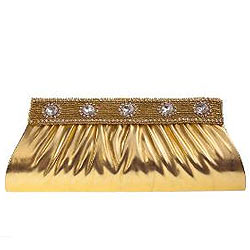 Spice Art�s Distinctive Clout Ladies Clutch