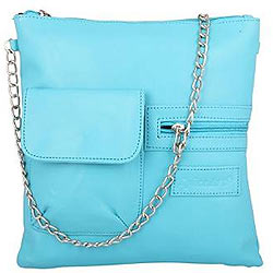 Spice Art�s Elegant Enhance Ladies Sling Bag