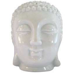 Gorgeous Buddha Tea-Light Lamp