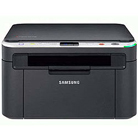 Samsung SCX-3201 Laser Multifunction Printer