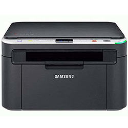 Samsung SCX-3201 Laser Multifunction Printer
