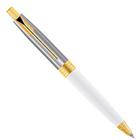 Resplendent Parker's Aster Ball Pen