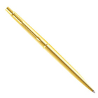 Enviable Parker's Classic Gold Ball Pen from Parker