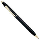 Cross's Definitive Repute Century Ball Pen