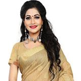 Superb Looking Banarasi Silk Saree