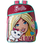 Superb Kids Special Barbie Love Bag