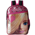 Fabulous Kids Special Barbie Doll Bag