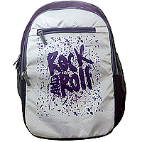 Impressive Kids Special Backpack Gift