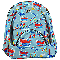 Classic Backpack Gift for Little Kids