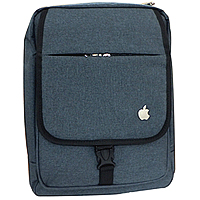 Fabulous Gift of Backpack for Teenagers