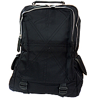 Fantastic Teenagers Favorite Backpack Gift