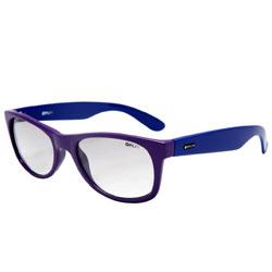 Popular Ladies Opium Sunglasses - Wayfarer Collection<br>