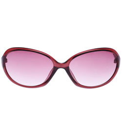 Trendy Life Branded Sunglasses for Men
