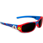 Attracting Fancy Doreamon Sunglasses