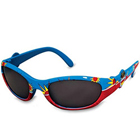 Exhibiting Gaiety Doraemon 2D Sunglasses