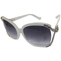 Gift of Eye-Catching Ladies Sunglasses