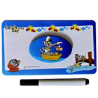 Disney Tom & Jerry White Board