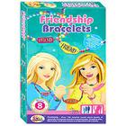 Best Friend Friendship Bracelets