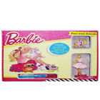 Pretty Barbie N Her Friends for your Baby Girl