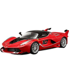 Bburago's Admired Acquisition Ferrari FXX K Model Car