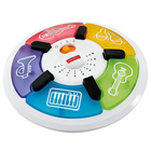 Fisher-Price's Chiming Mirth Piano