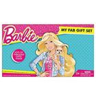 Barbie's Transmitting Felicity Melissa  N  Doug My Fab Gift