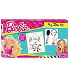 Jocose Bedecking Multi Color Glam Kit from Barbie