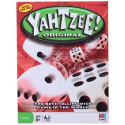 Full-House Funskool Yahtzee Board Game