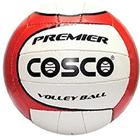Hand Sewn Cosco Premier Volleyball