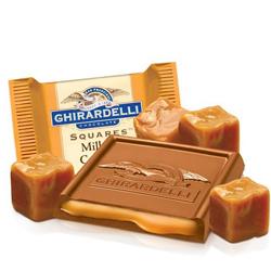 Lip-Smacking Chocolates with Love on Raksha Bandhan