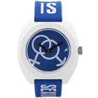 Smart-Looking Kids Watch Brought to You by Titan Fastrack