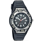 Attractive Analogue Gents Watch Presented by Fastrack