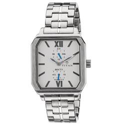 Stunning Gents Wrist Watch from Titan