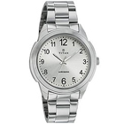 Tailored Gents Watch from Titan<br>