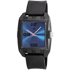 Spectacular Analog Gents Fastrack Watch