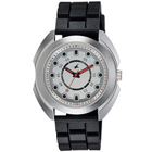 Enthralling Fastrack Gents Watch