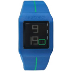 Trendsetting Fastrack Gents Watch