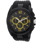 Superb Fastrack Gents Watch