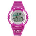 Winsome Kids Disney Wrist Watch