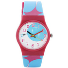 Charming Multicolored Kids Watch from Zoop