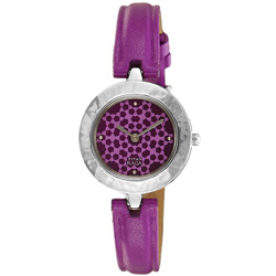 Petite Ladies Watch from Titan