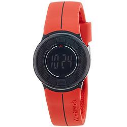 Charismatic Fastrack Ladies Wrist Watch