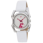 Chic Fastrack Ladies Watch
