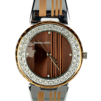 Glamorous Wrist Watch for Ladies