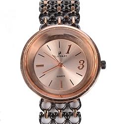 An Elegant Watch for Women