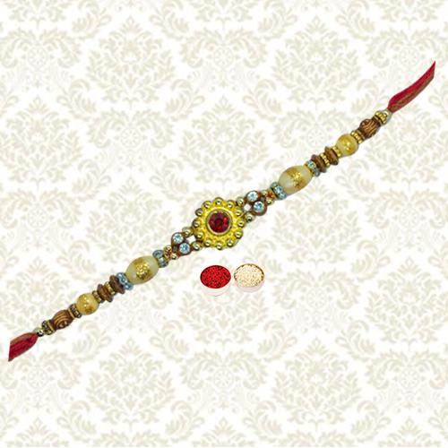 Royal Rakhi